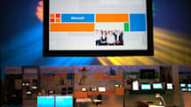 Microsoft has sold over 600 million Windows 7 licenses