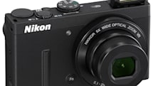 Nikon appeals to advanced shooters with high-end Coolpix P340 and S9700 compacts