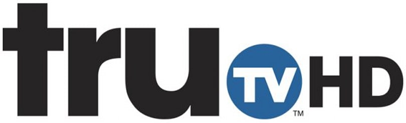 DirecTV adding TruTV HD ahead of March Madness again, will let it stick around this time