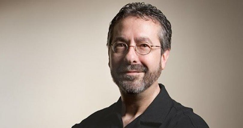 Warren Spector gets a new job: Director of UT Austin's Gaming Academy
