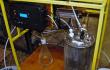 NanoStillery: Vollautomatische Distellerie mit Arduino
