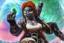 Blizzard dispatches Warlords of Draenor closed beta invites