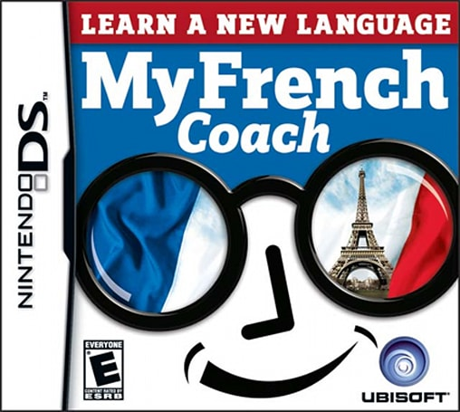 Une semaine avec My French Coach: Day Seven