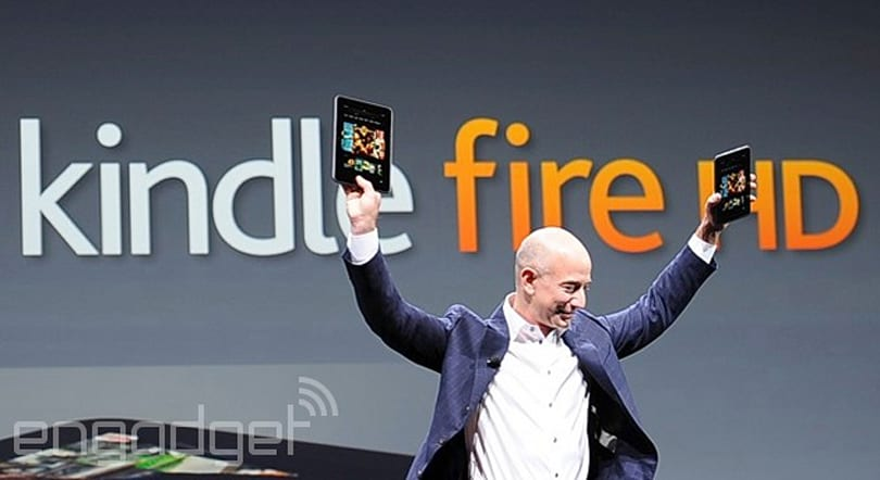 Amazon's Q4 profit more than doubles year-over-year to hit $239 million