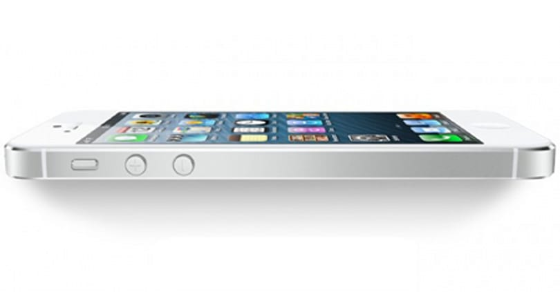 Do you really want a thinner iPhone?