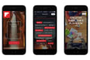 Flipboard streamlines your feed with 'Smart Magazines'