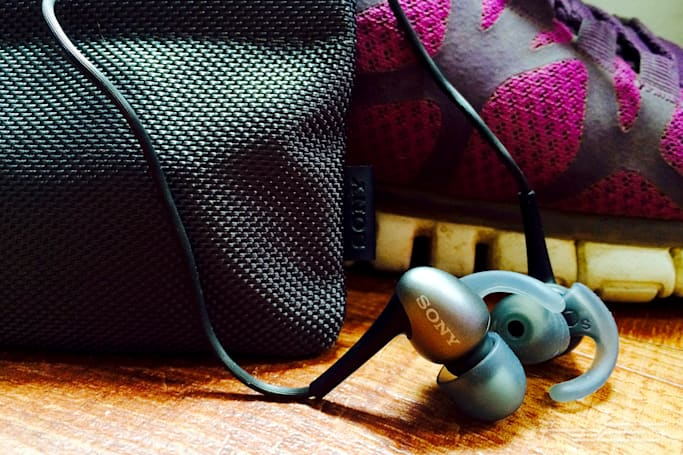 The best wired exercise headphones