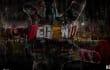 Haufenweise Marvel-Netflix Trailer