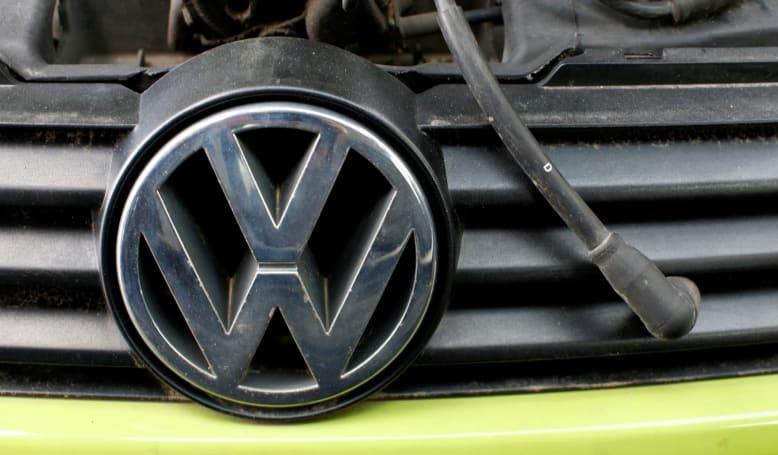 Regulators reject plan to fix 85,000 diesel Volkswagens