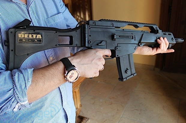 gun controle Congress's big response to mass shootings this year was to beef up the background check registry, but the other major gun law signed by president trump prevents some people with serious mental illnesses from being added to that registry i didn't know march for our lives was a thing until it.