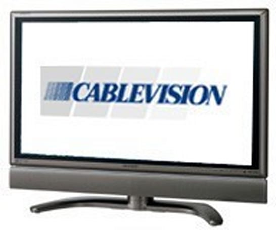 'Hundreds' of Cablevision iO TV on-demand rentals now last 48 hours, procrastinators rejoice