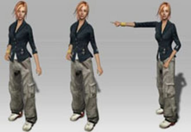 Virtual teacher understands your frustration, pours on the homework