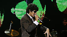 SEC sides with Beastie Boys' Mike D, says AT&T must allow shareholder vote on net neutrality
