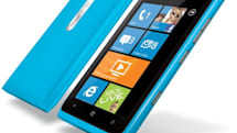 Nokia Lumia 900 coming to retail on March 18?