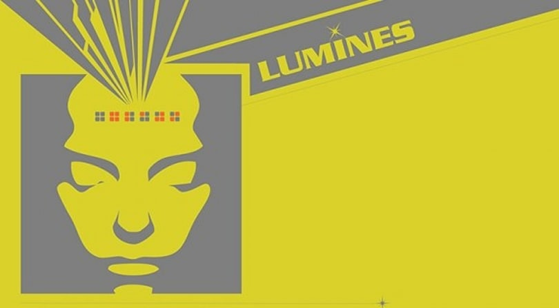Q? Entertainment: Music licensing, other issues keeping portable Lumines off PSN for now