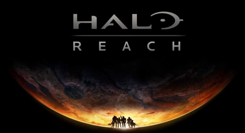 Halo: Reach live-action short arrives this week