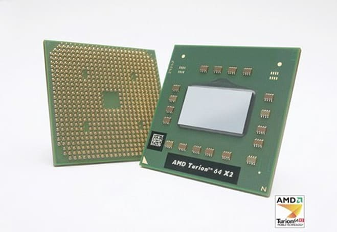 """AMD says post-Phenom CPUs will be """"completely different,"""" 100 laptops to launch with Puma"""