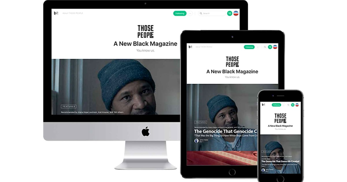 Medium can't make money from blogging, so it's cutting 50 jobs