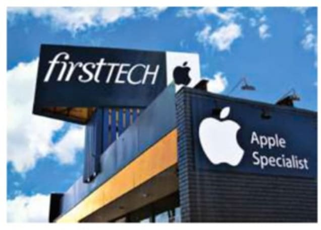 World's first Apple reseller to close after 37 years, and other news for March 20, 2014