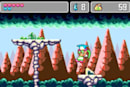 Sega's Monster World 4 coming to XBLA, PSN, and not Virtual Console