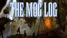 The Mog Log: Exploring Final Fantasy XIV's 2.3 dungeons
