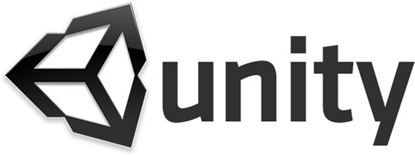 Unity 5 revealed, includes improved lighting, audio