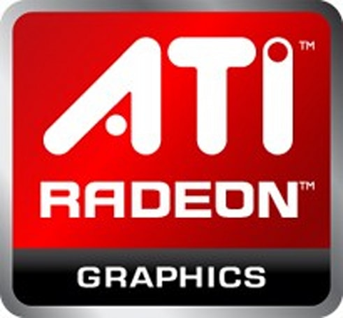 AMD gets official with ATI Mobility Radeon HD 3800 and PowerXpress