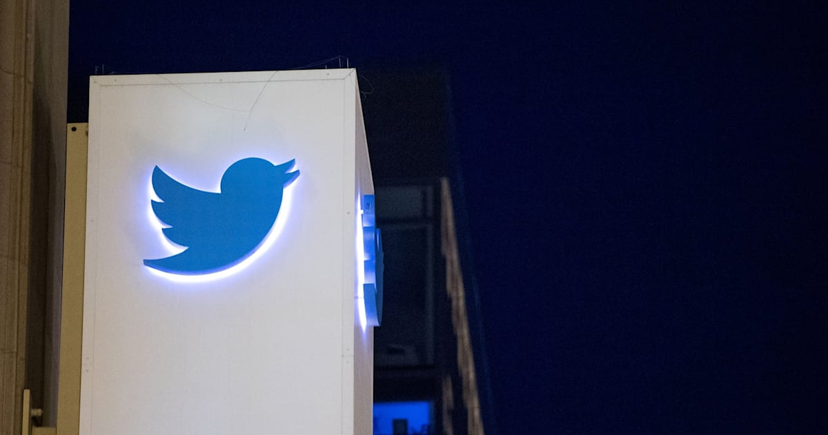Twitter Ditches its Small Business Tool