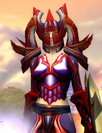 5 ways to keep your tank happy in 5-man heroics