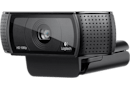 The recent Windows 10 update is breaking webcams