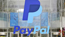 Turkish law forces PayPal to suspend operations in the country