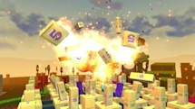 EA could stack Boom Blox on other consoles