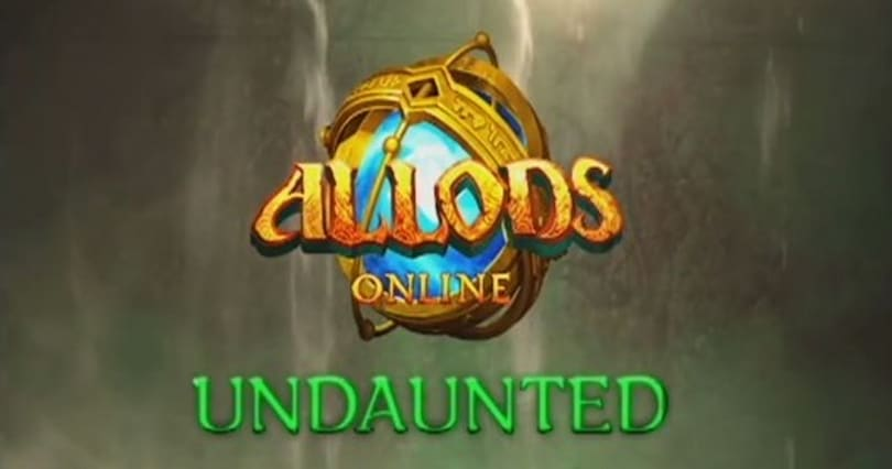 Allods Online: Undaunted goes live with gifts for all