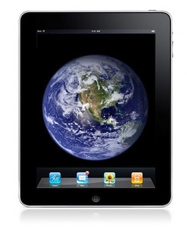 UK iPad subsidy plan to be announced later today