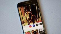 Prisma's arty photo filters now work offline