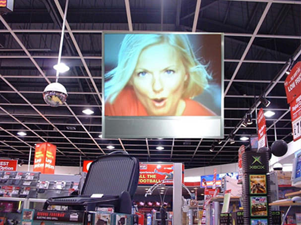 Currys, Dixons to stop selling analog TVs in Europe