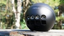 WSJ: Google working on an Android-powered game system, smart watch and new Nexus Q