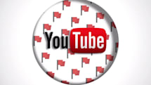 ​YouTube's 'Trusted Flagger' users have an inside track to get videos removed