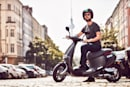 Gogoro brings on-demand scooter rentals to Berlin
