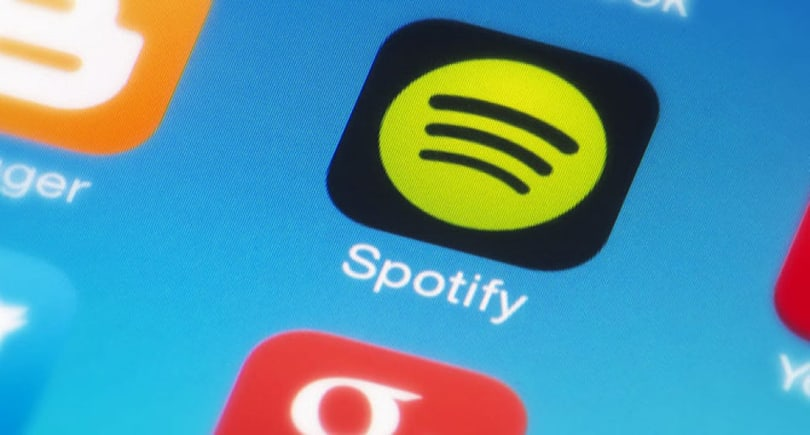 Spotify gets into podcasting with three music-themed shows