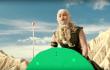Videos: Rück- und Vorschau auf Game of Thrones