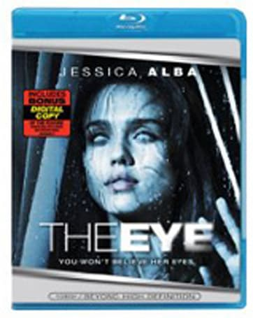 Digital Copy becoming more prevalent on Blu-ray Discs