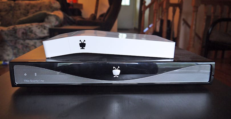 Now TiVo Bolt owners can stream TV anywhere