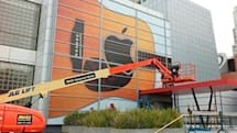 In Brief: September 1 Apple event