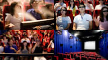 4D technology coming to 200 US cinemas to help you feel and smell the action