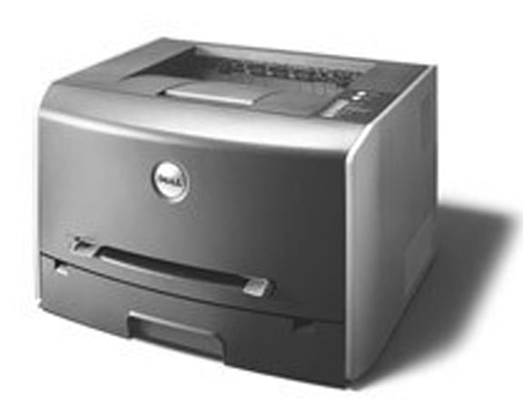 Mac 101: Get a PC printer running on a Mac. There's a driver for that!