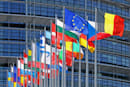 EU will watch Privacy Shield for a year before challenging