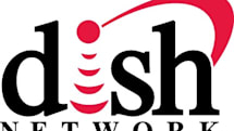 FCC tasks Dish with building 70 percent of its AWS-4 LTE network in 7 years