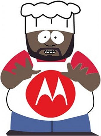 Motorola ready to make sweet love to Android ROM devs and rooters?
