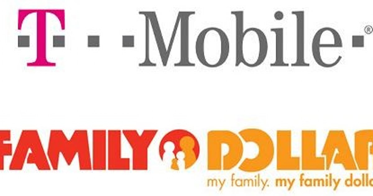The Business Family Discount (BFD) lets you and your family save up to $40 per month on your wireless bill.. If your company pays for your line, the BFD is a perfect fit for you. However, if you get reimbursed for a company line, find out if you qualify for the T-Mobile Advantage Program.. How it works.